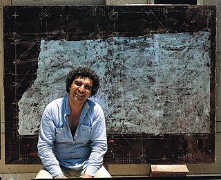 Massoud Arabshahi wwwartfindingcomimagesbiographie3165Massoud