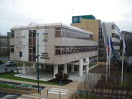 Massy, Essonne httpsuploadwikimediaorgwikipediacommonsthu