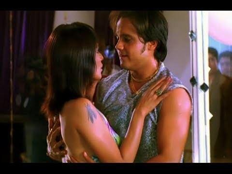 Mast (film) movie scenes Yash Tonk Flirts With Hot Heroine Funny Comedy Scenes Popcorn Khao Mast Ho Jao Movie