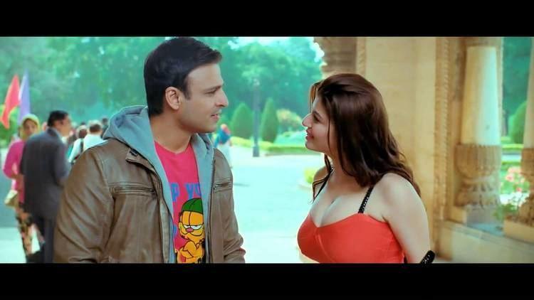 Mast (film) movie scenes Grand Masti HD Hindi Movie Hot Trailer 2013 Riteish Deshmukh Vivek Oberoi Aftab Shivdasani
