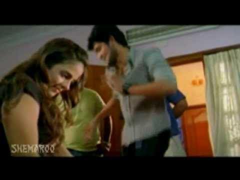 Mast Maja Maadi Kannada Movie Mast Maja Maadi Part 4 of 14 YouTube