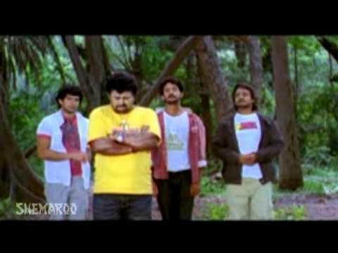 Mast Maja Maadi Kannada Movie Mast Maja Maadi Part 8 of 14 YouTube