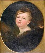 Master Betty httpsuploadwikimediaorgwikipediaenthumb4