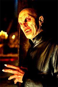 Master (Buffy the Vampire Slayer) Master Buffy the Vampire Slayer Wikipedia