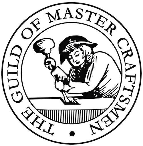 Master craftsman wwwguildmccommedia30869mastercraftcopyjpg