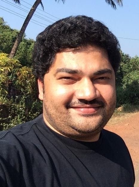 Master Manjunath httpschilokacomipp8783jpg