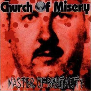 Master of Brutality httpsuploadwikimediaorgwikipediaencc9Chu
