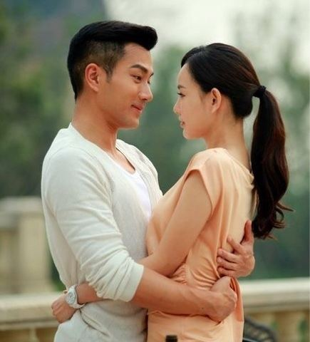 Master of Destiny Drama review Master of destiny Everything Sweet