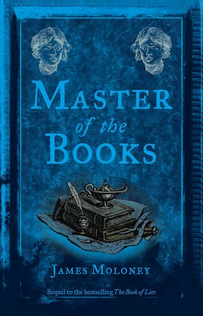 Master of the Books t2gstaticcomimagesqtbnANd9GcSqJMwa4RNmhX3B7Y