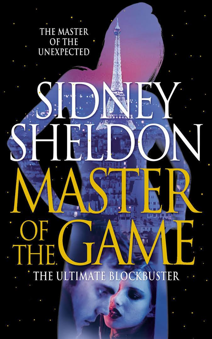 Master of the Game (novel) t2gstaticcomimagesqtbnANd9GcSt5OsXfCdO1eIRh