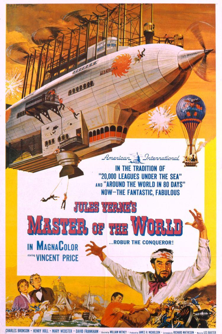 Master of the World (1961 film) wwwgstaticcomtvthumbmovieposters2998p2998p