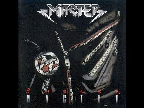 Master (Russian band) httpsiytimgcomviCpiUjIqs2WUhqdefaultjpg