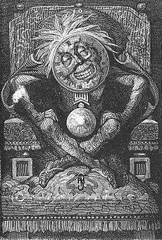 Master Zacharius uploadwikimediaorgwikipediacommonsthumbddb