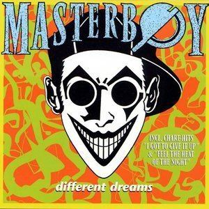 Masterboy Masterboy Free listening videos concerts stats and photos at