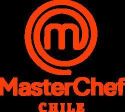 MasterChef Chile MasterChef Chile Wikipedia