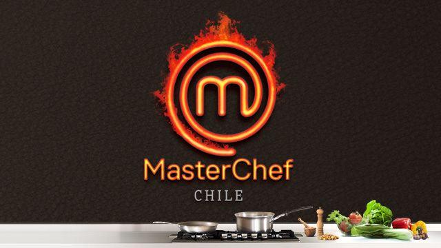 MasterChef Chile static13cl7sitesdefaultfilesprogramasconfi