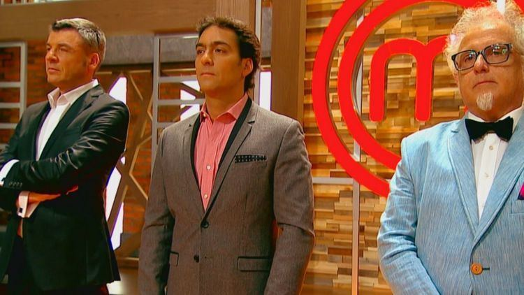 MasterChef Chile NEW TRENDS Free Suggestions Images for Masterchef Chile