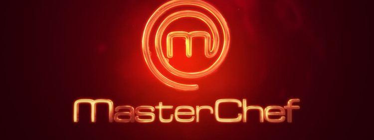 MasterChef France MasterChef France 360 Degrees Film Italy Production Company