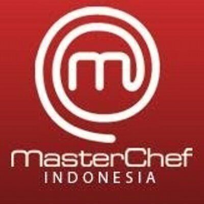 MasterChef Indonesia httpspbstwimgcomprofileimages23885212971p