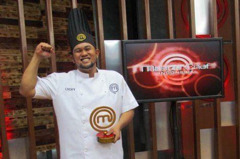 MasterChef Indonesia MasterChef Indonesia39 back with a new season full of drama Sun