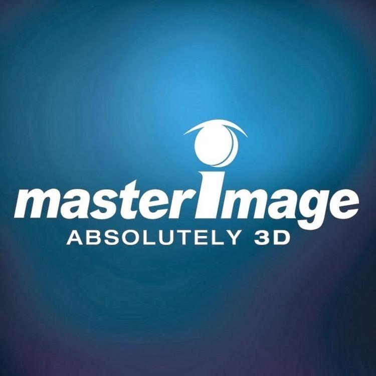 MasterImage 3D httpslh4googleusercontentcomq33kRkudp0QAAA