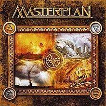 Masterplan (Masterplan album) httpsuploadwikimediaorgwikipediaenthumb2