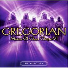 Masters of Chant Chapter VI httpsuploadwikimediaorgwikipediaenthumb3