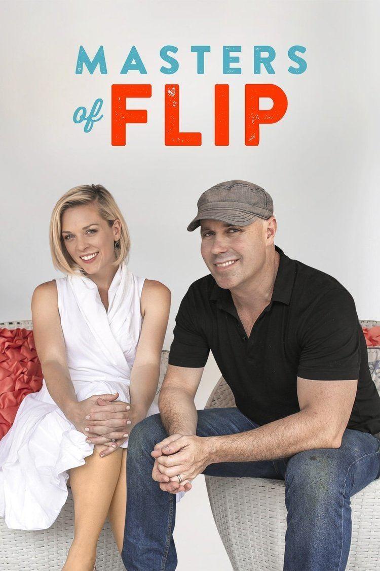 Masters of Flip wwwgstaticcomtvthumbtvbanners12892998p12892