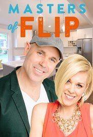 Masters of Flip Masters of Flip Wikipedia
