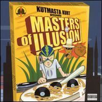 Masters of Illusion (album) httpsuploadwikimediaorgwikipediaenddcMas