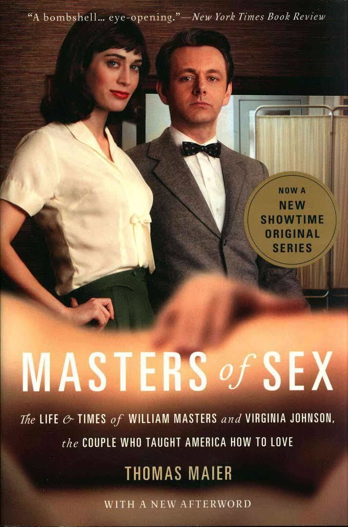 Masters of Sex (book) t0gstaticcomimagesqtbnANd9GcSkSF7PH6ZQweW6
