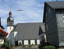 Mastershausen httpsuploadwikimediaorgwikipediacommonsthu