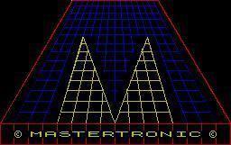 Mastertronic httpsuploadwikimediaorgwikipediaendd8Mas