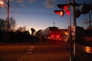 Mastic (LIRR station) httpsuploadwikimediaorgwikipediacommonsthu