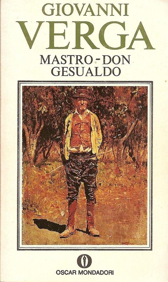Mastro-don Gesualdo imageanobiicomanobiimagebookphpitemid0135