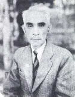 Masud Sabri
