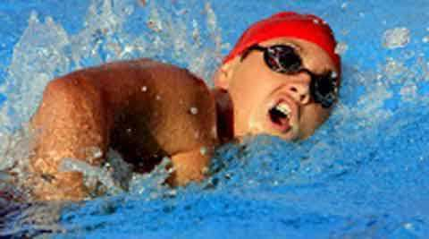 Masudur Rahman Double amputee swimmer Masudur Rahman Baidya passes away
