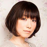 Masumi Asano wikimonnetimagesthumbff6Asanomasumijpg200