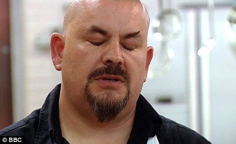 Mat Follas Mat Follas wins MasterChef but is forced to put dreams of opening