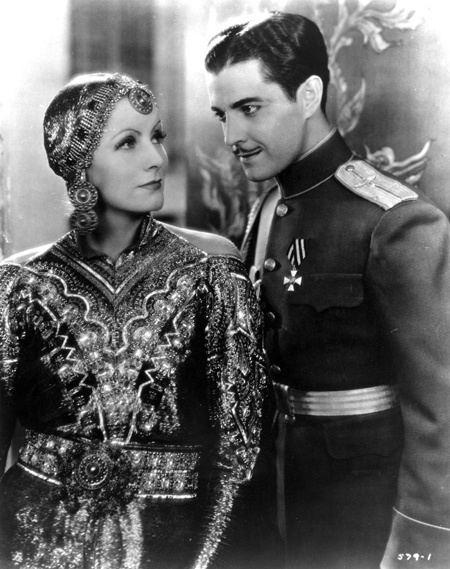 Mata Hari (1931 film) FileMata Hari 1931 film promojpg Wikimedia Commons