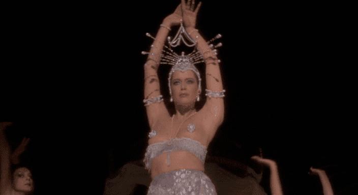 Mata Hari (1985 film) Best 20 Mata hari 1985 ideas on Pinterest Flappers Vintage