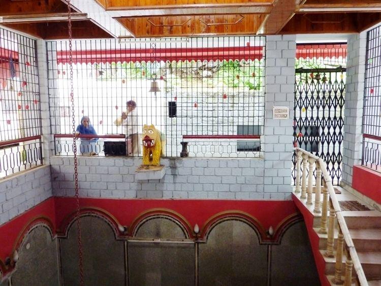 Mata Kuan Rani Temple httpsuploadwikimediaorgwikipediacommonscc