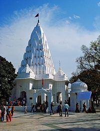 Mata Mansa Devi Mandir httpsuploadwikimediaorgwikipediacommonsthu
