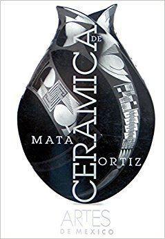 Mata Ortiz pottery httpsimagesnasslimagesamazoncomimagesI5
