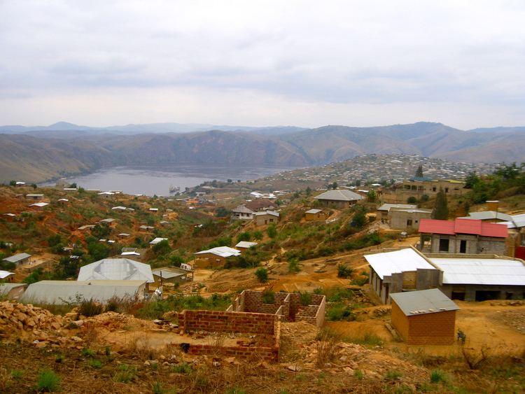 Matadi Culture of Matadi