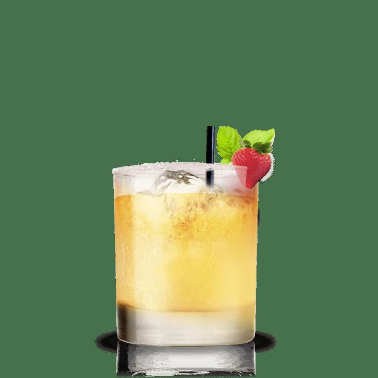 Matador (cocktail) El Matador Cocktail Flow