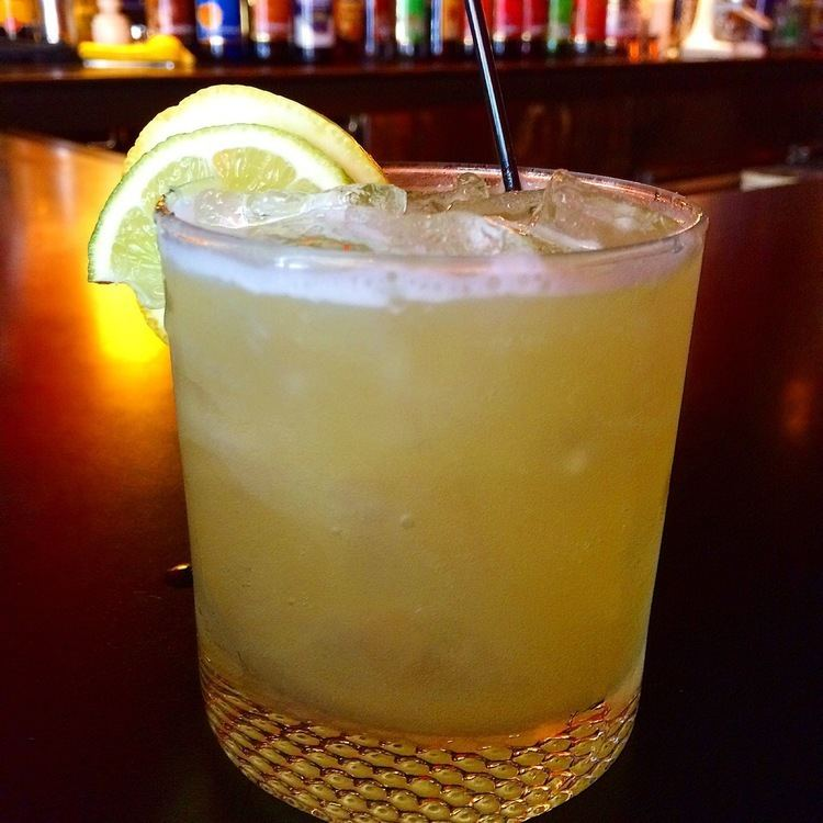 Matador (cocktail) httpsfrontiermixologyfileswordpresscom2014