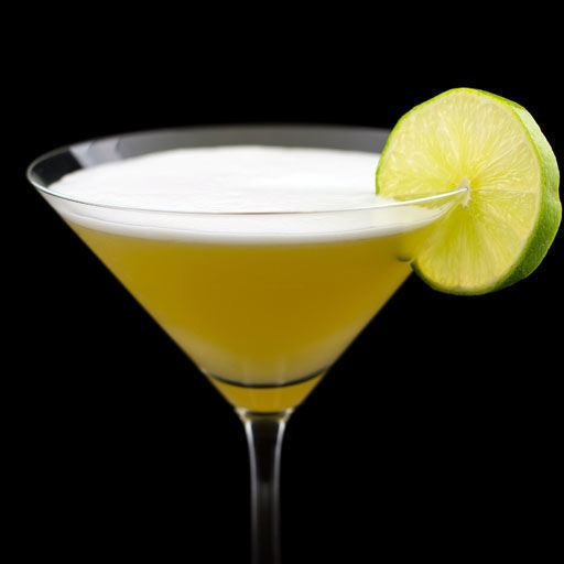 Matador (cocktail) Matador Cocktail Recipe Bevvy