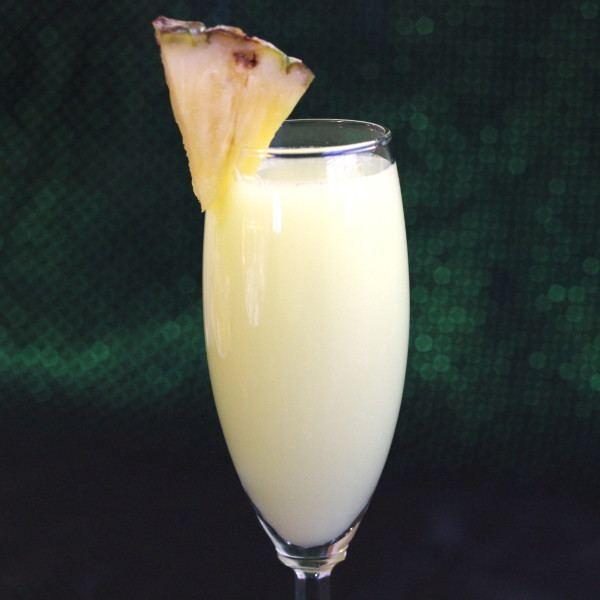Matador (cocktail) Tequila Matador Mix That Drink