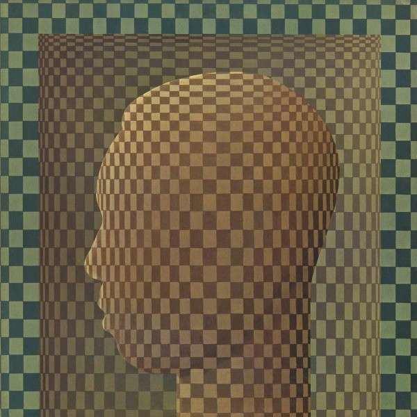 Matador (Kenny Dorham album) httpslondonjazzcollectorfileswordpresscom20